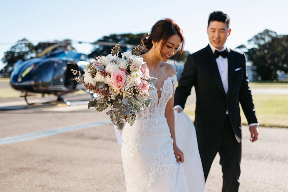 SaltAtelier_悉尼婚礼跟拍_悉尼婚礼摄像_悉尼婚礼策划_KristineDennis_50.jpg