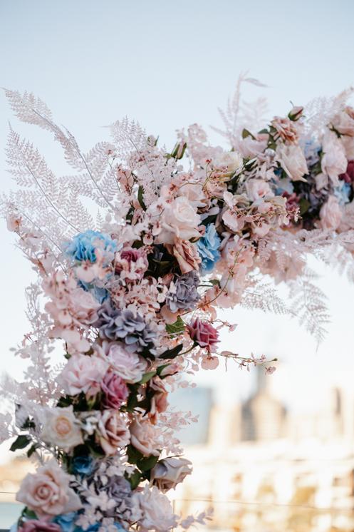 SaltAtelier_悉尼婚礼跟拍_悉尼婚礼摄像_悉尼婚礼策划_KristineDennis_51.jpg
