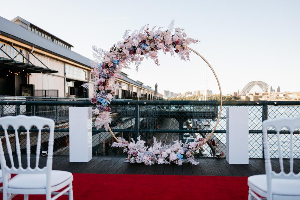 SaltAtelier_悉尼婚礼跟拍_悉尼婚礼摄像_悉尼婚礼策划_KristineDennis_53.jpg