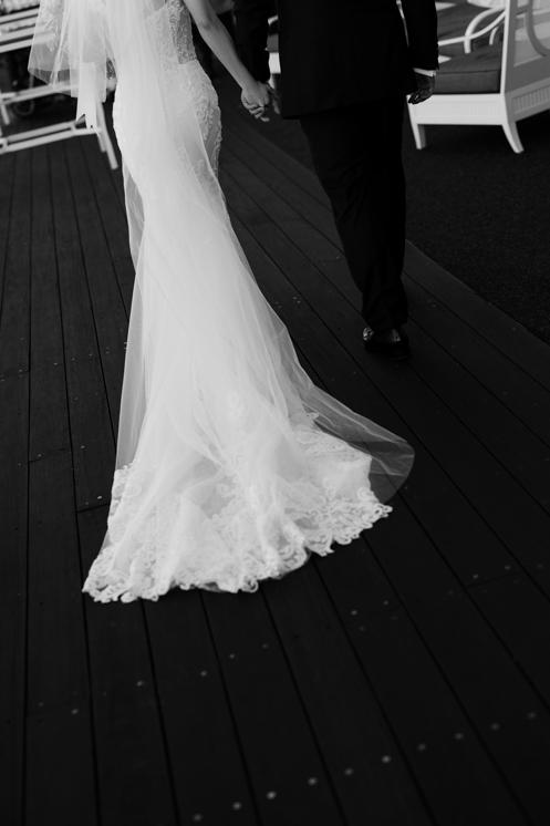 SaltAtelier_悉尼婚礼跟拍_悉尼婚礼摄像_悉尼婚礼策划_KristineDennis_57.jpg