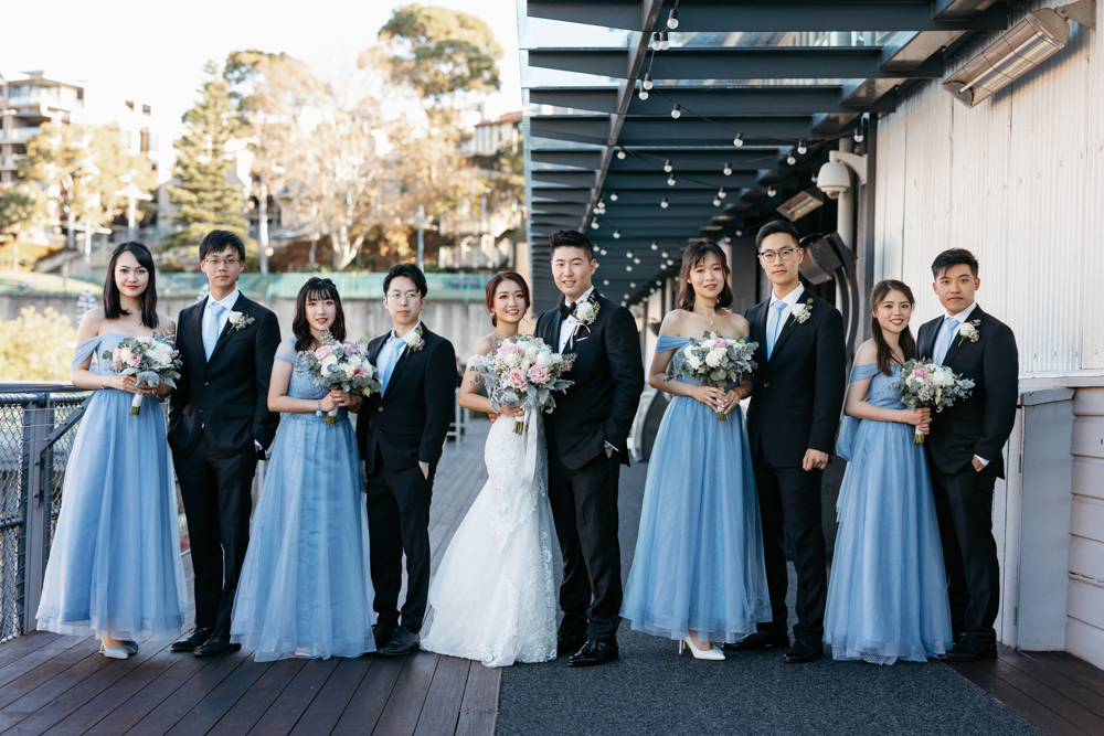 SaltAtelier_悉尼婚礼跟拍_悉尼婚礼摄像_悉尼婚礼策划_KristineDennis_58.jpg