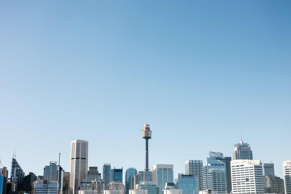 SaltAtelier_悉尼婚礼跟拍_悉尼婚礼摄像_悉尼婚礼策划_KristineDennis_6.jpg