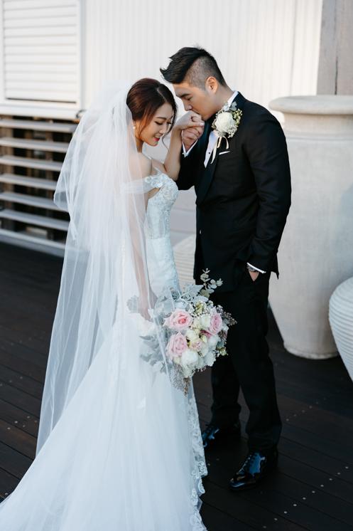 SaltAtelier_悉尼婚礼跟拍_悉尼婚礼摄像_悉尼婚礼策划_KristineDennis_64.jpg