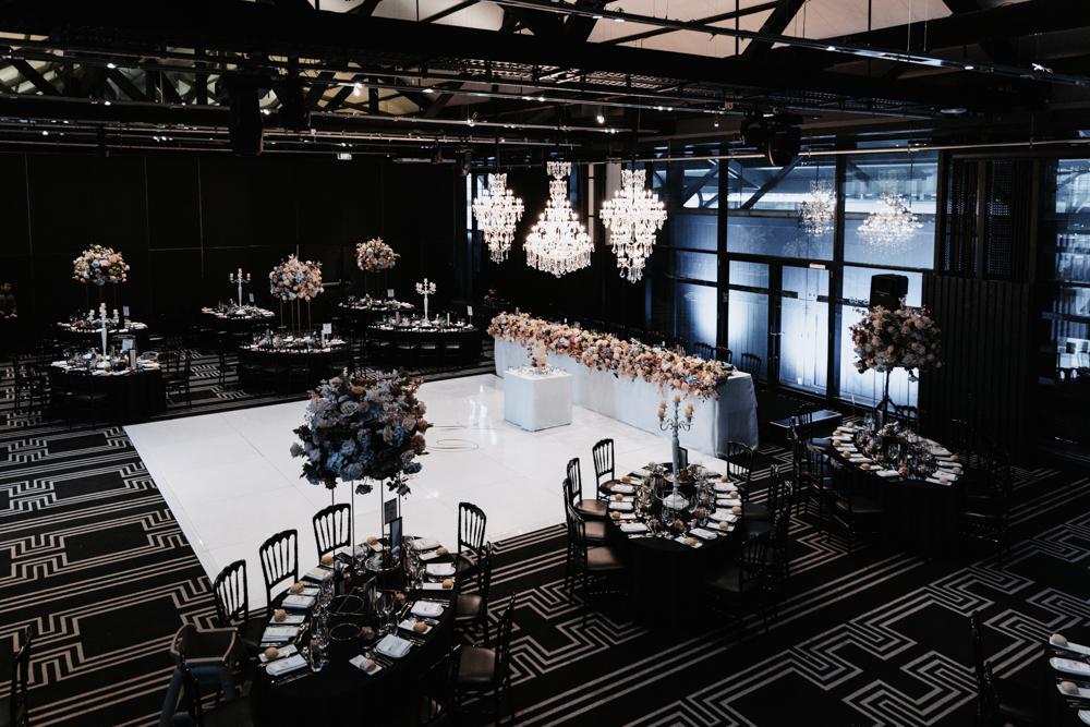 SaltAtelier_悉尼婚礼跟拍_悉尼婚礼摄像_悉尼婚礼策划_KristineDennis_66.jpg