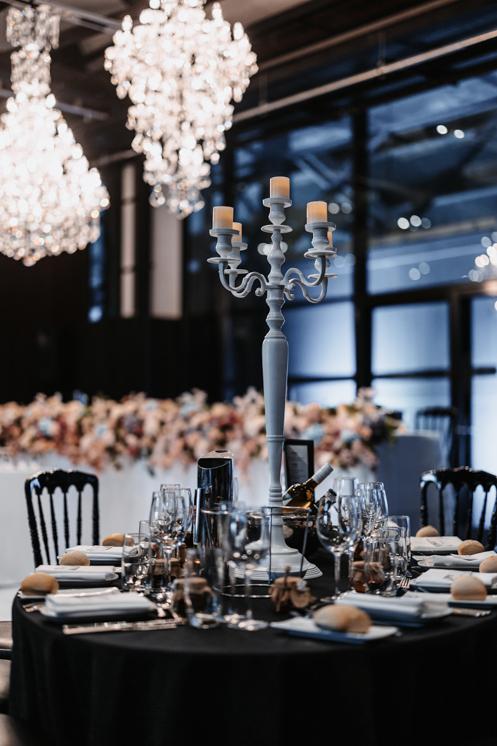 SaltAtelier_悉尼婚礼跟拍_悉尼婚礼摄像_悉尼婚礼策划_KristineDennis_67.jpg