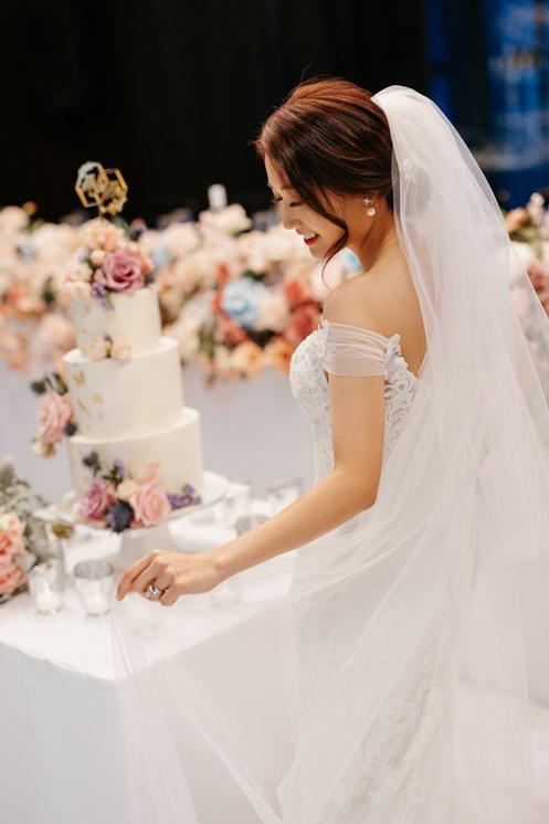 SaltAtelier_悉尼婚礼跟拍_悉尼婚礼摄像_悉尼婚礼策划_KristineDennis_71.jpg