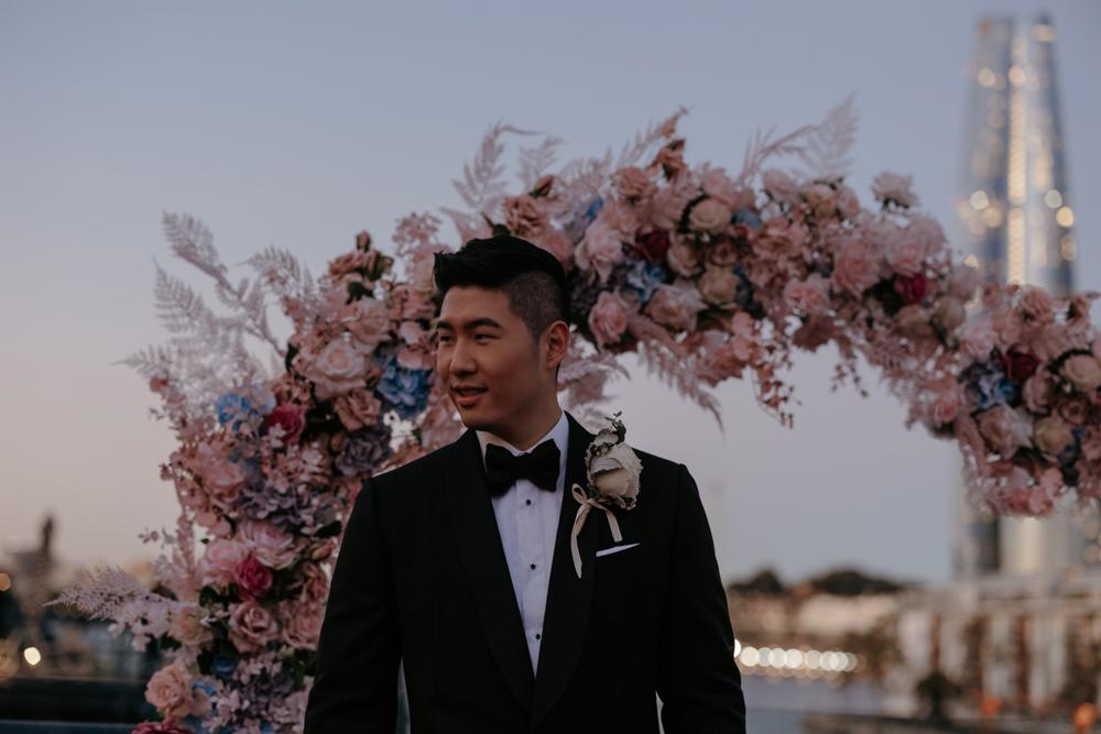 SaltAtelier_悉尼婚礼跟拍_悉尼婚礼摄像_悉尼婚礼策划_KristineDennis_75.jpg