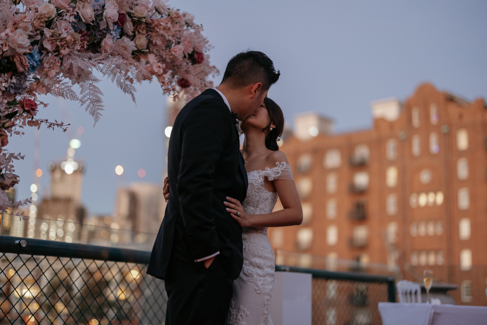 SaltAtelier_悉尼婚礼跟拍_悉尼婚礼摄像_悉尼婚礼策划_KristineDennis_80.jpg