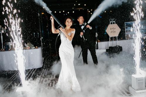 SaltAtelier_悉尼婚礼跟拍_悉尼婚礼摄像_悉尼婚礼策划_KristineDennis_84.jpg