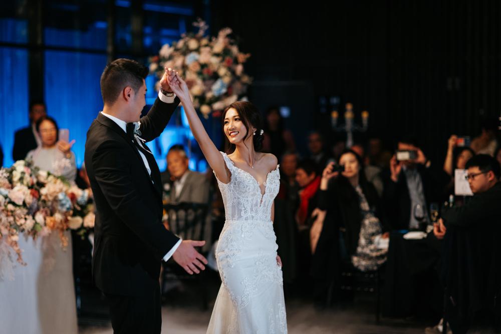 SaltAtelier_悉尼婚礼跟拍_悉尼婚礼摄像_悉尼婚礼策划_KristineDennis_85.jpg