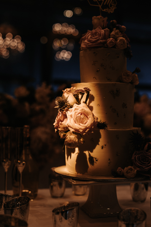 SaltAtelier_悉尼婚礼跟拍_悉尼婚礼摄像_悉尼婚礼策划_KristineDennis_89.jpg