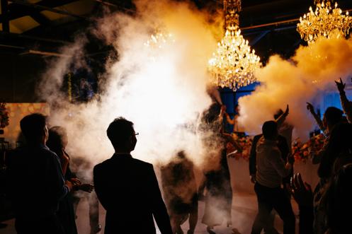 SaltAtelier_悉尼婚礼跟拍_悉尼婚礼摄像_悉尼婚礼策划_KristineDennis_94.jpg