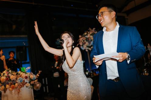 SaltAtelier_悉尼婚礼跟拍_悉尼婚礼摄像_悉尼婚礼策划_KristineDennis_96.jpg