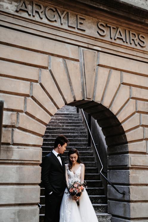 SaltAtelier_悉尼婚纱摄影_悉尼婚纱旅拍_悉尼婚纱照_CiciJanya_28.jpg