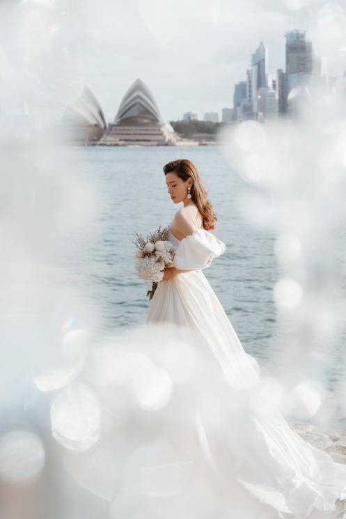SaltAtelier_悉尼婚纱摄影_悉尼婚纱旅拍_悉尼婚纱照_CiciJanya_51.jpg