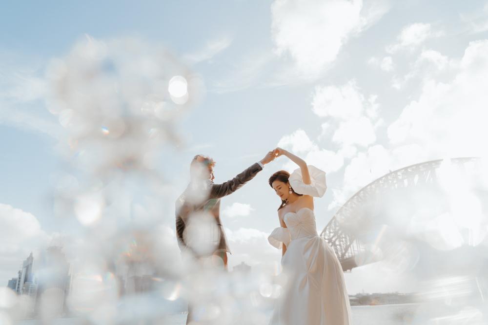 SaltAtelier_悉尼婚纱摄影_悉尼婚纱旅拍_悉尼婚纱照_CiciJanya_53.jpg