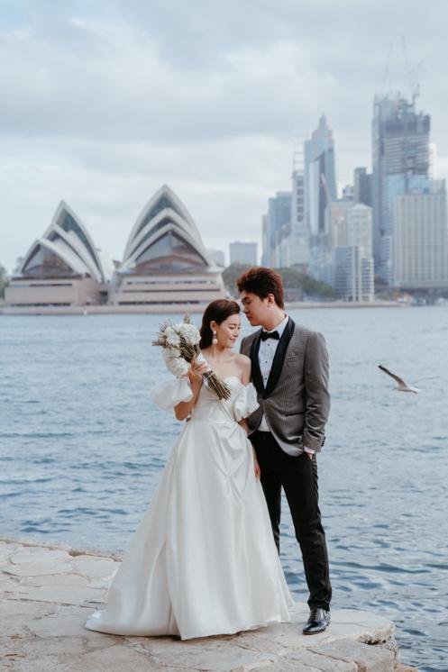 SaltAtelier_悉尼婚纱摄影_悉尼婚纱旅拍_悉尼婚纱照_CiciJanya_58.jpg