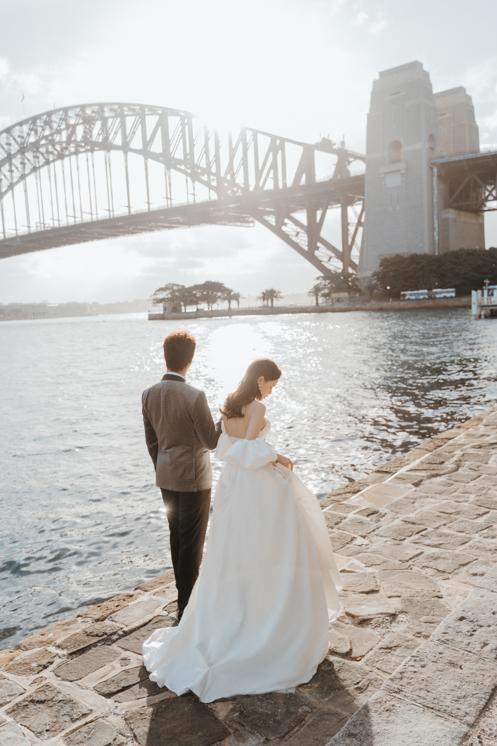 SaltAtelier_悉尼婚纱摄影_悉尼婚纱旅拍_悉尼婚纱照_CiciJanya_61.jpg